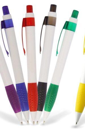 Bolígrafos FullColor